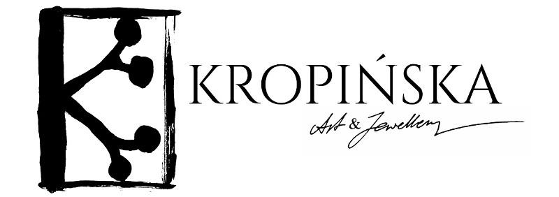 Kropińska Art & Jewellery